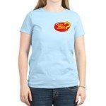 What Jobs Women's Light T-Shirt