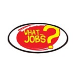 What Jobs Patches