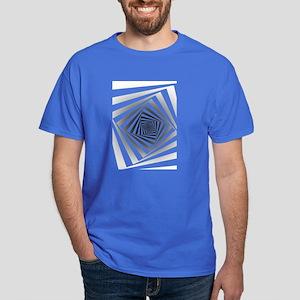 Trippy Dark T-Shirt