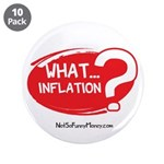What Inflation 3.5