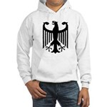 Bundesadler Hooded Sweatshirt