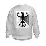 Bundesadler Kids Sweatshirt