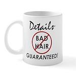Custom Promotional Mug