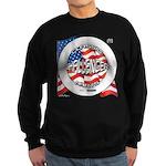 Challenger Classic Sweatshirt (dark)