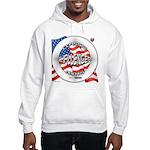 Challenger Classic Hooded Sweatshirt