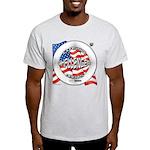 Challenger Classic Light T-Shirt