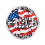 Challenger Classic 3.5
