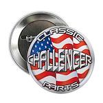 Challenger Classic 2.25