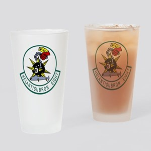 HS-8 Drinking Glass