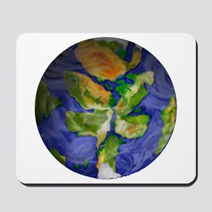 Color Discgaea Mousepad