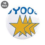 OYOOS Stars design 3.5