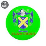 Clan Furey 3.5