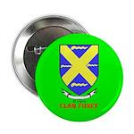 Clan Furey 2.25
