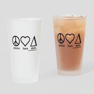 Mugs, Glasses and Bottles Drinking Glass