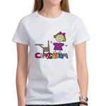 Back 2 School Women's T-Shirt