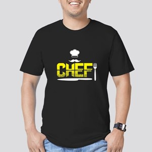 Chef T Shirt, Cook T Shirt T-Shirt