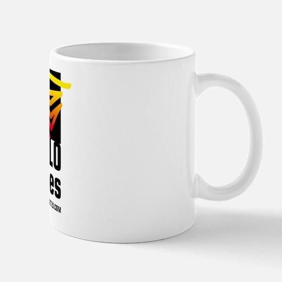 Cute Polokites Mug