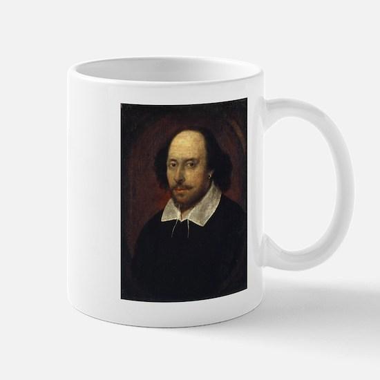 Clothing Mug