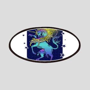 Unicorn Standard Patches