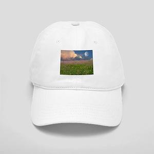 Evening Fields Cap