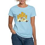 City Dog Women's Light T-Shirt