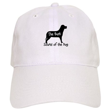 The Bark Cap