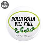 Dolla Dolla Bill Y'all 3.5
