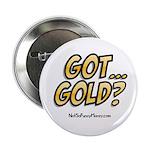 Got Gold 01 2.25