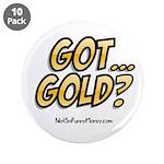 Got Gold 01 3.5