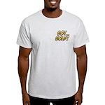 Got Gold 01 Light T-Shirt