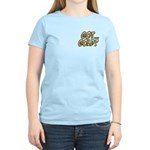 Got Gold 01 Women's Light T-Shirt