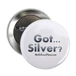 Got Silver 01 2.25