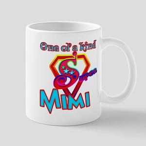 S MIMI Mug