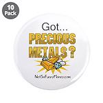 Got Precious Metals 01 3.5