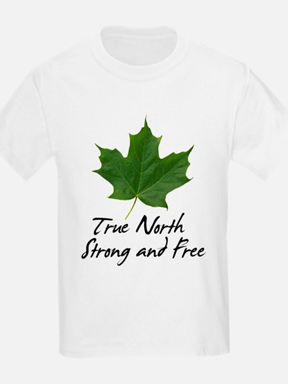 Unique Sugar free T-Shirt