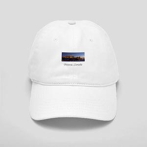 Ottawa Skyline Cap