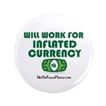 Will Work Inflation 3.5