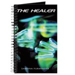 The Healer Journal