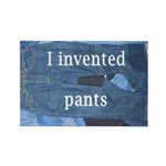 pants_magnet Magnets