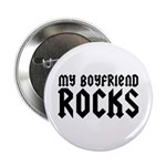 My Boyfriend Rocks 2.25