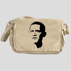 Obama Messenger Bag