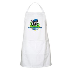 Little Stinker Billy Apron