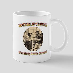 Bob Ford Mug