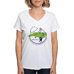 anchasl_logo T-Shirt