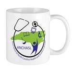 anchasl_logo Mugs