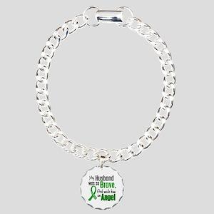 Custom for Terry Charm Bracelet, One Charm