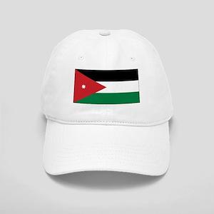 Jordan Flag Cap
