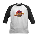 Covfefe Long Sleeve T Shirts