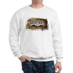 Save A Fox Foundation Sweatshirt