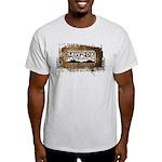 Save A Fox Foundation Light T-Shirt
